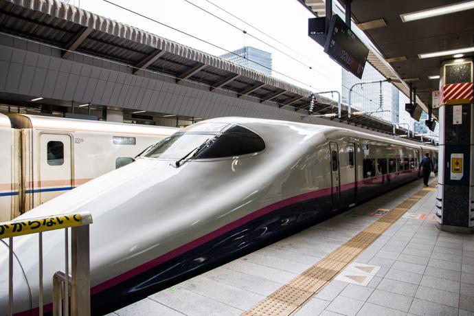 De ultieme Japan Bucketlist: 25 x doen in het land van de rijzende zon