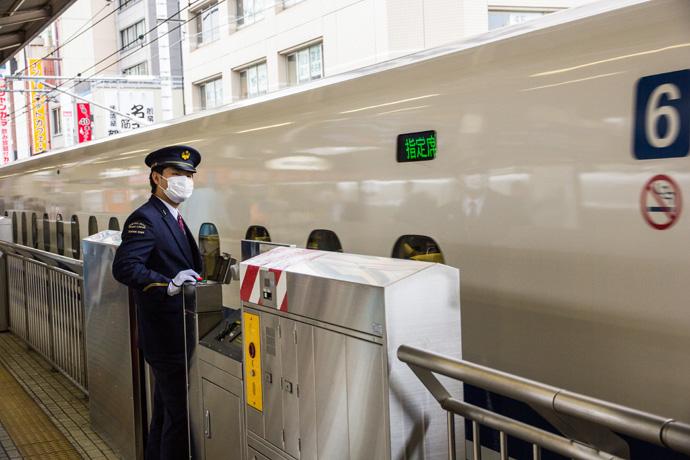 Route en planning: 2,5 week reizen door Japan