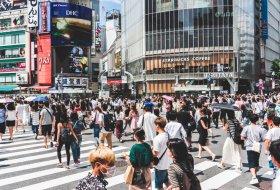 Wat te doen in Tokyo? Een overzicht van al mijn tips
