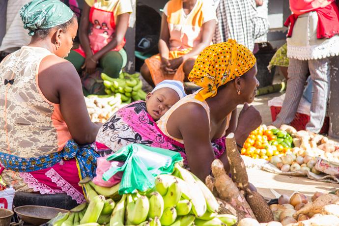 Rondreis Kaapverdië: De mooiste route voor eilandhoppen op Kaapverdië