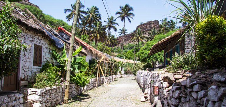 Wat te doen in Kaapverdië? 10 tips voor Santiago