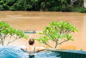 Dit zijn mijn 5 favoriete hotels in Laos