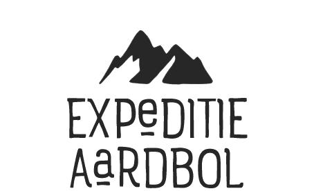 Expeditie Aardbol - Inspiratie en reistips