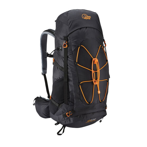 Lowe Alpine Backpack