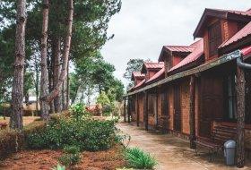 Guesthouse met een missie: overnachten bij Residence Madalief in Madagascar