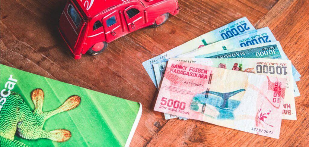 Madagascar duur of goedkoop? Alles over kosten en budget