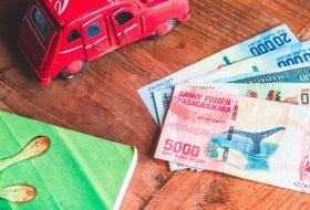 Hoeveel kost een reis door Madagascar? Alles over het bepalen van je reisbudget