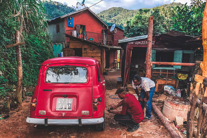 Madagascar-Rondreis-Roadtrip-Autohuur-Autorijden-8