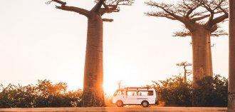 Tips voor reizen naar Madagascar