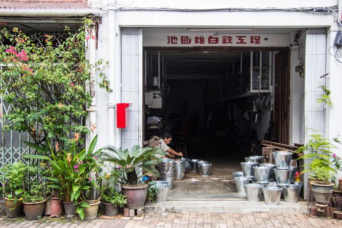 Wat te doen in Melaka, Maleisië? 10 tips voor de mooiste bezienswaardigheden