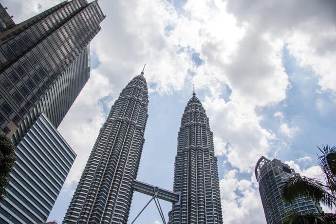 Maleisië: 10 x doen in Kuala Lumpur