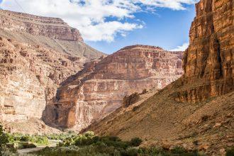 Road trip Marokko: De hoogtepunten van het Atlasgebergte