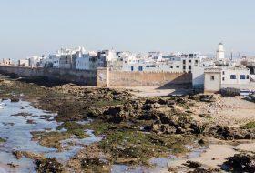 10 x doen in Essaouira, het hippiestadje van Marokko