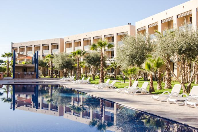 Mini rondreis Marokko: Combineer Marrakech & Essaouira