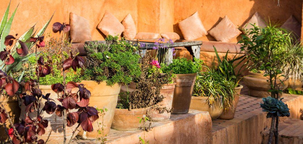 Getest: Hotel The Repose in de Marokkaanse stad Salé