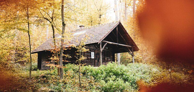 Natuurhuisje in Duitsland