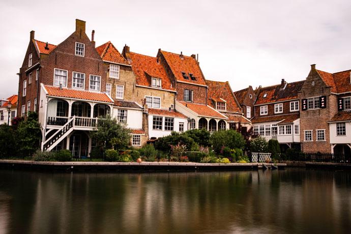 Leuke steden Nederland: Alkmaar