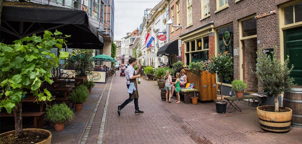 7 X De Leukste Tips Voor Een Weekend Weg In Arnhem