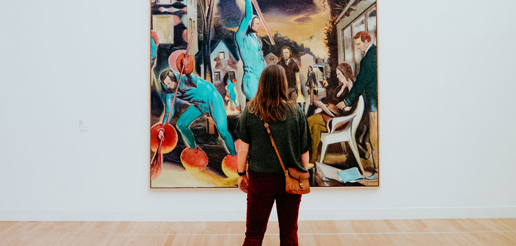 Leuke musea in Nederland