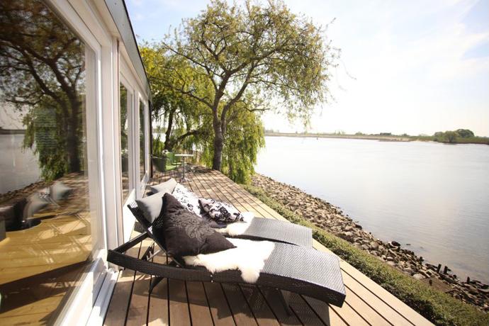 Hutje op de hei: tips voor een afgelegen vakantiehuisje in Nederland