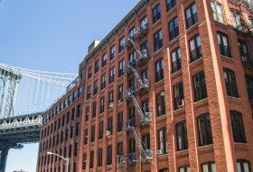 Dit zijn de 15 leukste wijken in New York