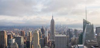 New York, tips voor Manhattan, Brooklyn en Queens