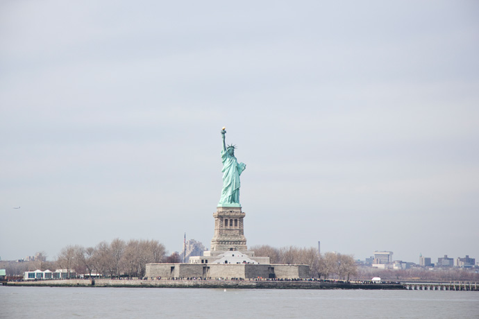 New York, tips voor Manhattan, Brooklyn en Queens