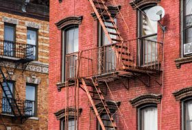 New York: de 10 leukste tips voor stadsdeel Queens