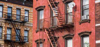 5 x doen in Queens