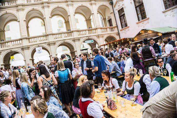 Oostenrijk: 10 x doen in Graz en omgeving