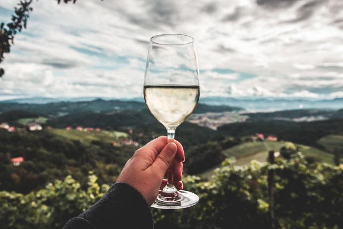 Tips voor een vakantie in Steiermark, Oostenrijk
