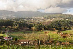 Portugal: Zo mooi is de Alto Minho