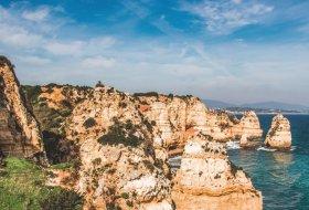 5 ideeën voor een mooie rondreis door Portugal