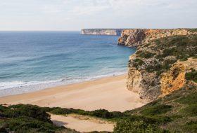 Portugal: een road trip van Porto naar de Algarve