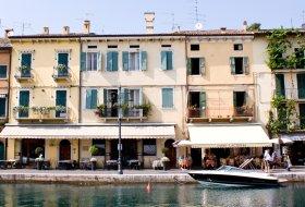 5 ideeën voor een te gekke roadtrip door Italië
