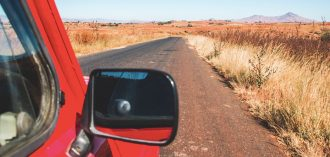 Zo maak je een avontuurlijke roadtrip