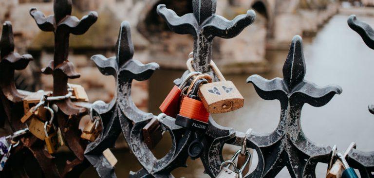 Romantische Airbnb's in Nederland