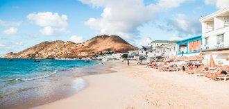 Vakantie Sint-Maarten, de leukste tips voor het eiland