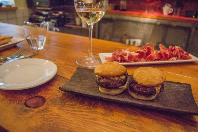5 x eten en drinken in de leukste restaurants in Barcelona