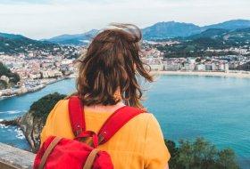 12 tips voor een stedentrip San Sebastián