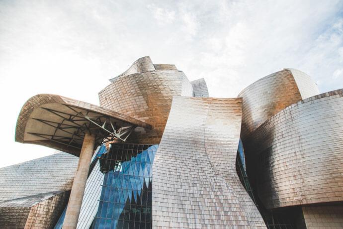 Stedentrip Spanje: bezienswaardigheden en tips