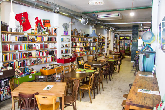 Tips voor een stedentrip naar Valencia