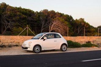 Auto huren Mallorca: tips en ervaringen