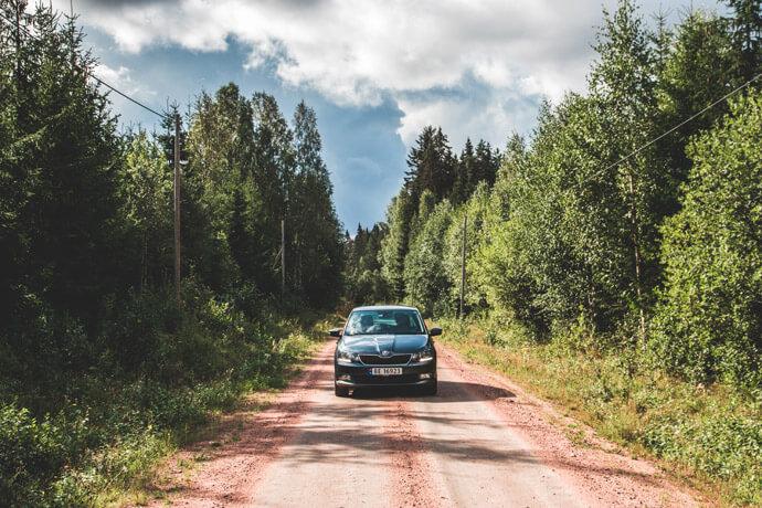 Sunny Cars ervaringen
