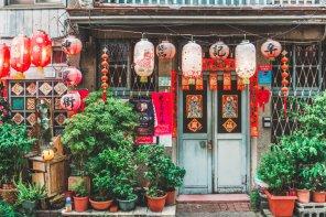 Rondreis Taiwan: Route en planning voor 2 weken