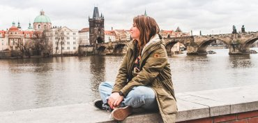 De leukste tips voor een stedentrip Praag