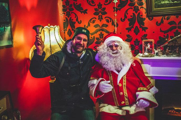 Kerststad Valkenburg: tips voor de kerstmarkt in Valkenburg