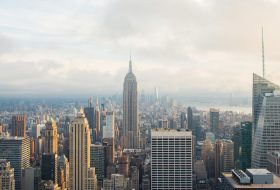 Stedentrip New York gepland? 35 x tips voor Manhattan