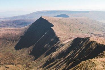 Tips voor een outdoorvakantie in Wales