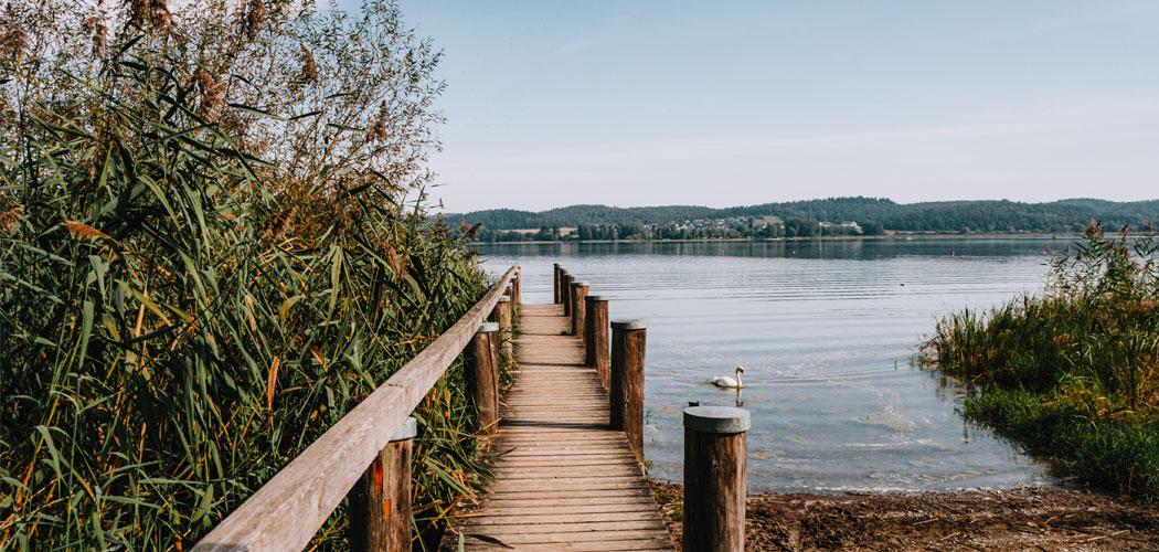 Bodensee & Oberschwaben: Tips voor een vakantie in Zuid-Duitsland